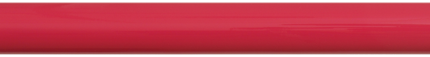 Hot Pink Tube Sample