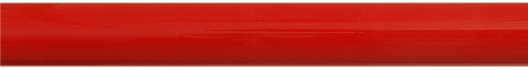 Intense Red Tube Sample