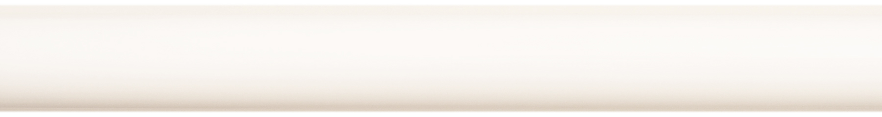 White Tube Sample