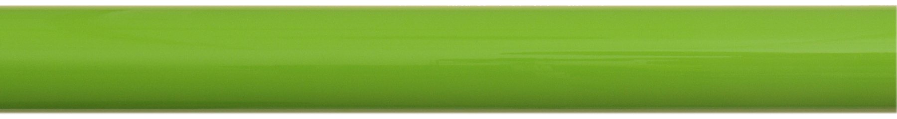 Willow Green Tube Sample