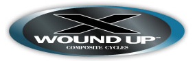 Wound-Up Composites Logo 2011